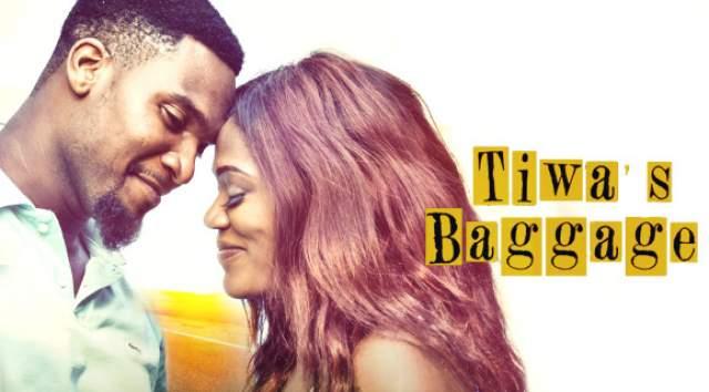 Tiwa's Baggage (2017)