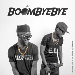 Dex Kwasi - Boom Bye Bye (ft. E.L)