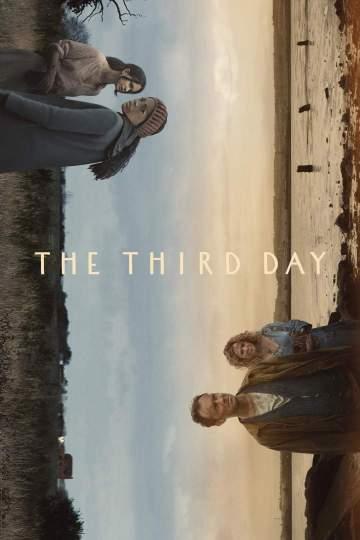New Episode: The Third Day Season 1 Episode 2 - Saturday - The Son