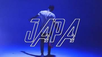 Video: Spyro - Japa (feat. Tobi Bakre & Dremo)