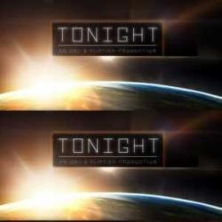 OJB - Tonight (ft. FlipTyce)