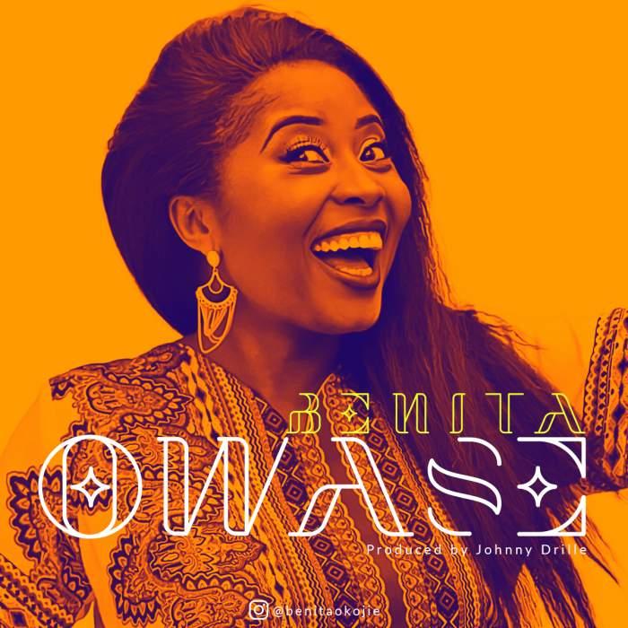 Benita - Owase