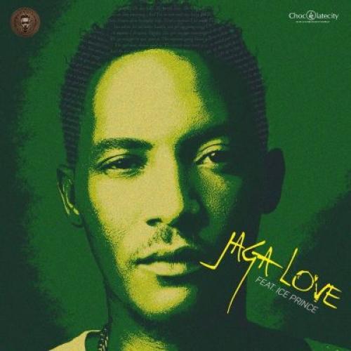 Jesse Jagz - Jaga Love (ft. Ice Prince)