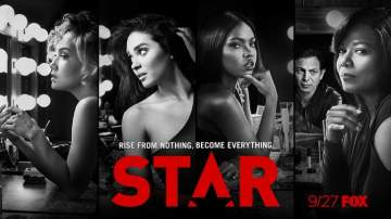 New Episode: Star Season 3 Episode 15 - Lean on Me
