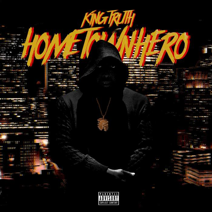 Trae tha Truth - Don't Know Me (feat. Young Thug)