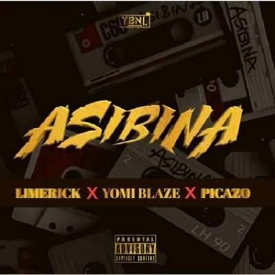 Music: Limerick, Yomi Blaze & Picazo - Asibina