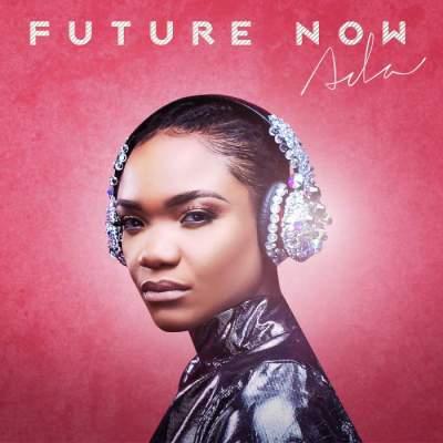Download Album: Ada - Future Now