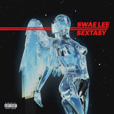 Music: Swae Lee - Sextasy