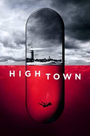 New Episode: Hightown (2020) Season 1 Episode 3 - Rebellion Dogs