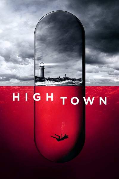 Season Finale: Hightown (2020) Season 1 Episode 8 - #Blessed
