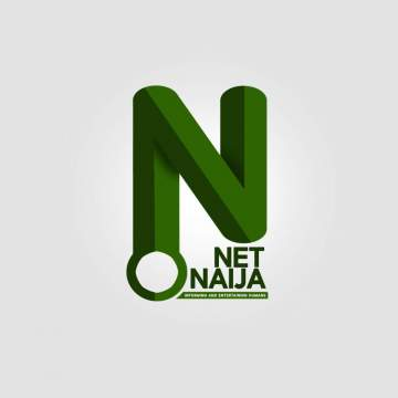 Show off your NetNaija Downloads and Stand a Chance to Win N1000 Airtime