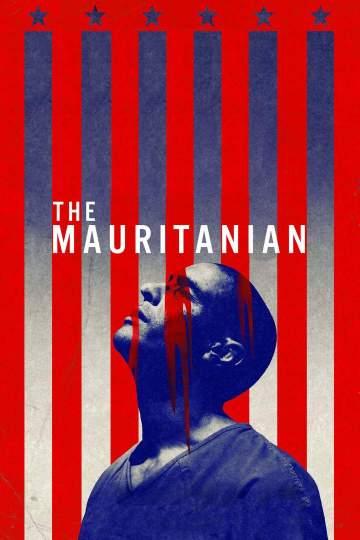 Movie: The Mauritanian (2021)