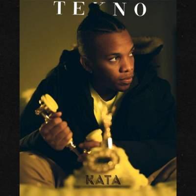 Music: Tekno - Kata