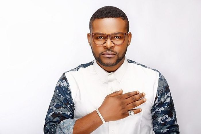 Too Bad!! Falz Laments Treatment By Kenyan Airport Security, Says They Treat Nigerians As Criminals (Read)