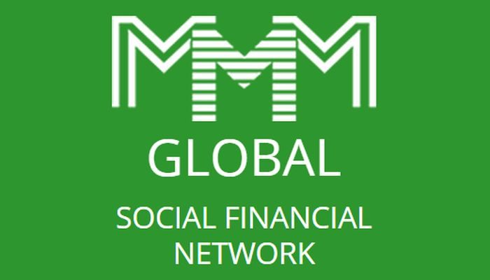 MMM Explains Why Get Help Order Was Removed (See Here)