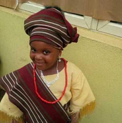 Daughter O