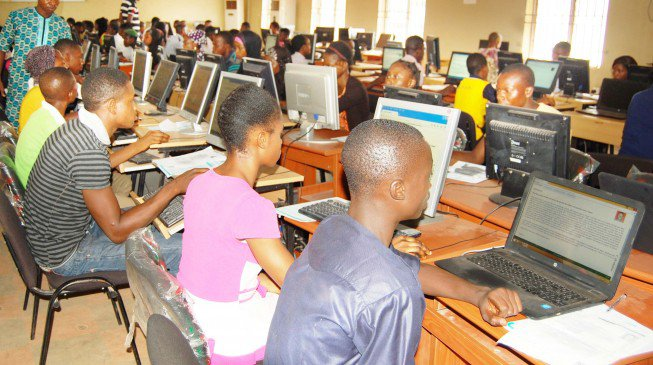 6 Things That Will Happen in This Year's JAMB That Have Never Happened Before
