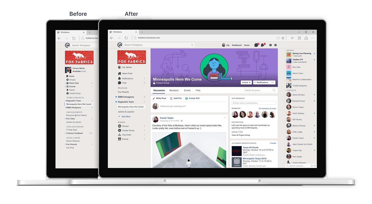 FbookWorkplaceDesktop_web