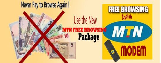ACTIVATE UR SIM FOR 1 YEAR FREE UNLIMITED BROWSING WITH 6 HOURS FREE