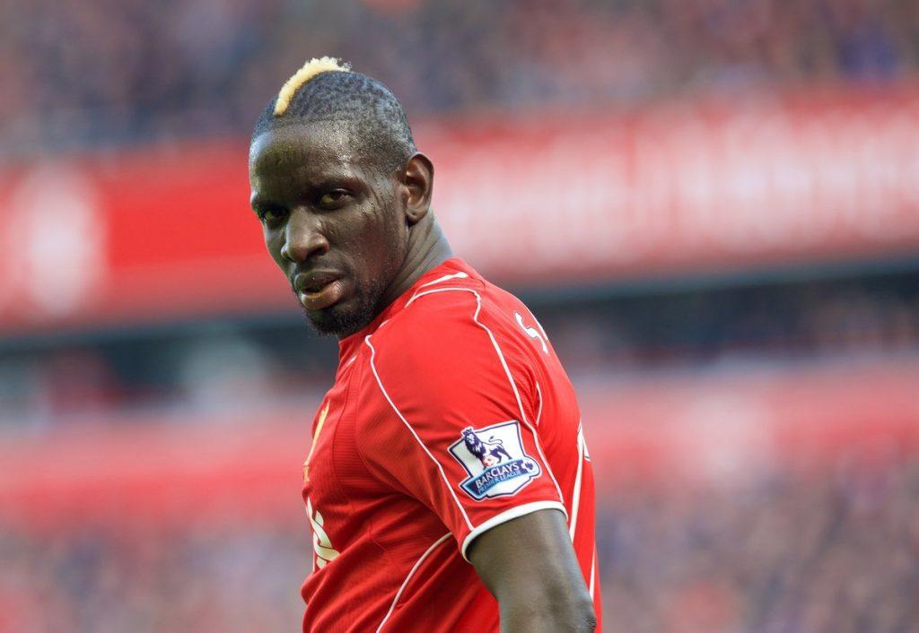 150322 097 Liverpool_Man_Utd 1