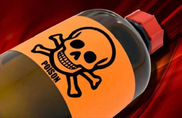 Man who drank insecticide over MMM crash finally dies in Abuja