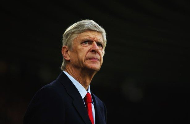 Wenger Stares 1