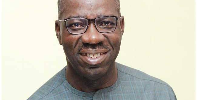 Edo teachers jubilate over Obaseki's emergence as Governor