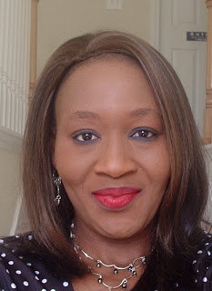 I hope your Henrietta goes straight to hell - Kemi Olunloyo blasts Kosokos