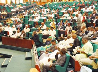 Reps to investigate N500bn debt owed PPMC by oil marketers