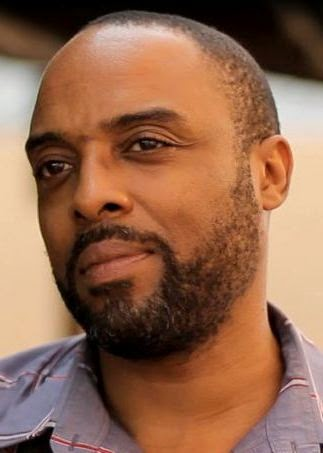 Actor, Kalu Ikeagwu reacts to arrest rumour, says he was abducted