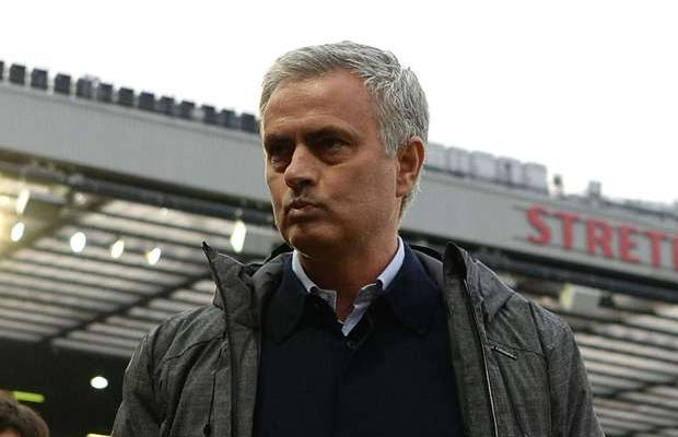 I have 15 years left as a football manager - Jose Mourinho
