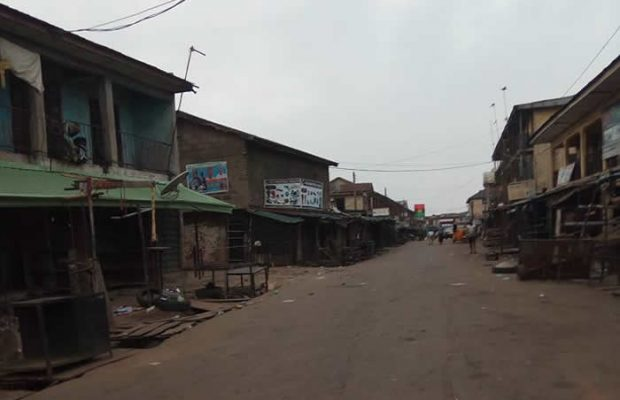 New Market Owerri1
