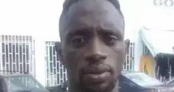NNL: Kwara United defender, Saka Azeez dies during training