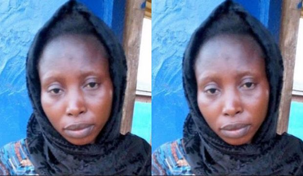 Woman beats teenage son to death, secretly buries him in Ogun