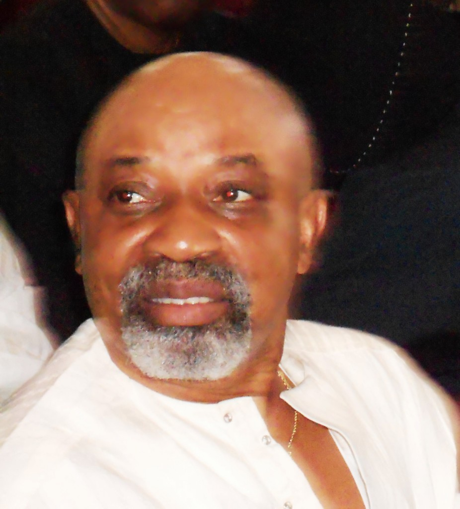 Obi, Obiano have not equalled my achievements as Governor - Ngige