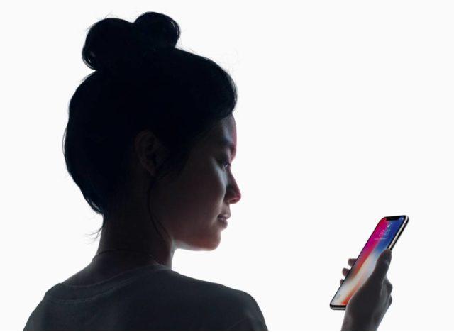 Iphone X 12