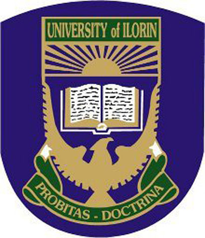 UNILORIN Post-UTME/DE Admission Screening Form is Out - 2016/2017