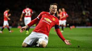 Rooney Will Lift EFL Cup