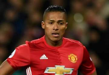 Man United takes final decision on signing Antonio Valencia's replacement