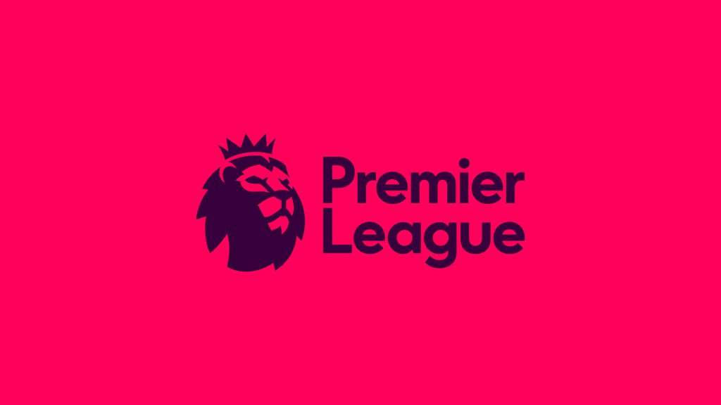 Premier_League_Rebrands_DesignStudio
