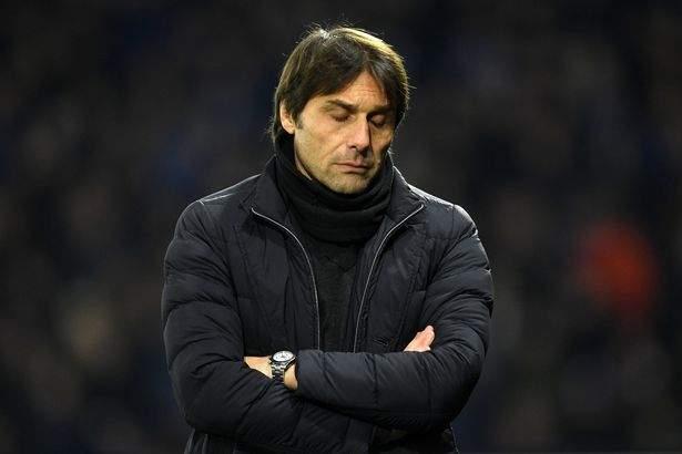 Conte Chelsea 0238