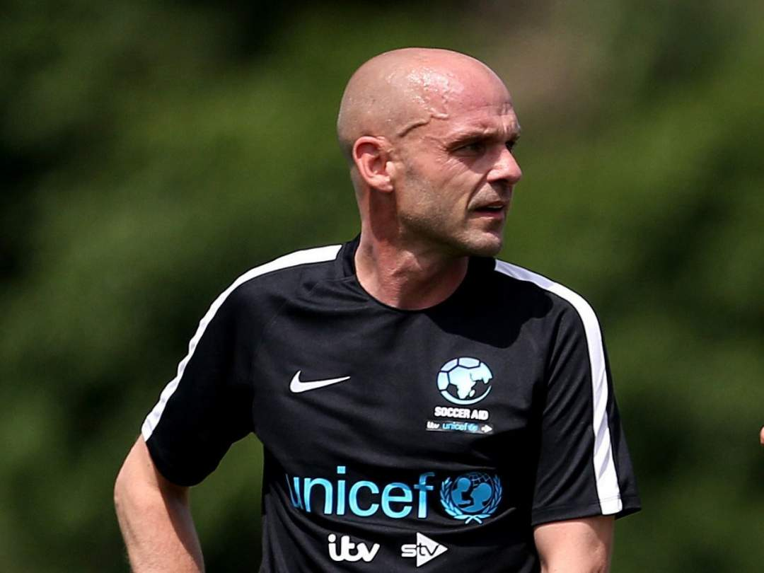 Danny Murphy names two outstanding Chelsea players in 2-0 win over Man City