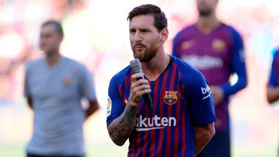 Messi 2973 2