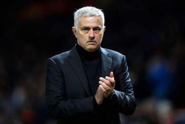 Mourinho hands Manchester United list of one Premier League star to sign