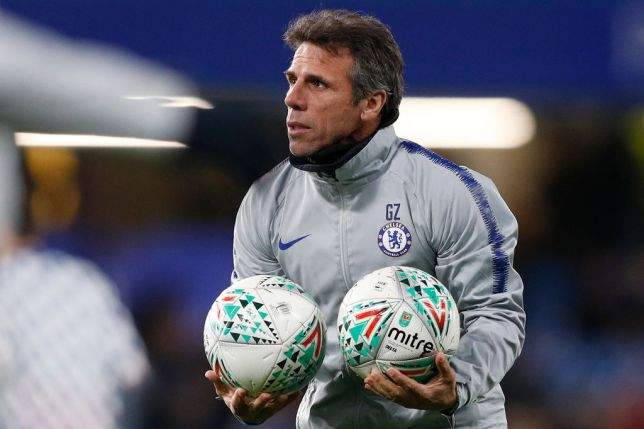 Chelsea coach singles out two players for criticism after 3-2 win