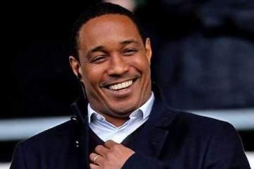 Paul Ince reveals club that'll win Premier League title this season