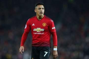 Alexis Sanchez reveals how Mourinho killed confidence of Man Utd players