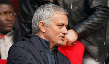 """Mourinho reveals """"best manager"""" for Real Madrid"""