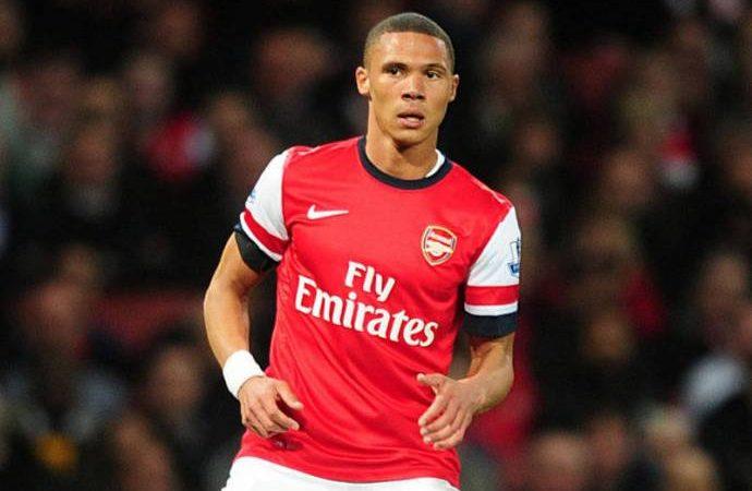 How Arsenal reject £10m West Brom bid for Kieran Gibbs