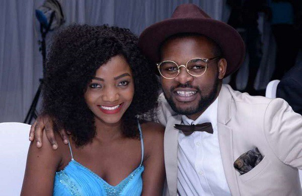 Must Read! Falz Finnaly Reveals Relationship Status with Simi